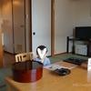 【ホテルハワイアンズ宿泊レポ】和室のお部屋とおいしいバイキング