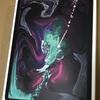 【レビュー】iPad Pro 11インチ Wifi + Cellularモデルを購入しました!