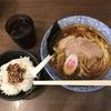 国分寺ラーメン生活 8日目(杯目)