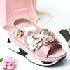 おすすめプチプラ靴通販/お得でユニークなデザインが人気のSURACOMPANY!