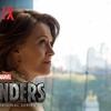 """The Defenders/ザ・ディフェンダーズ""はまずまずの出だし!""デアデビル""シーズン2を上回る!"