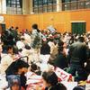 【災害時の健康対策】大阪北部地震が発生!避難所生活でエコノミークラス症候群にならないための予防法とは?