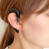 Bluetooth 5.1 耳掛け式 イヤホン を購入して使ってみた感想