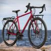日帰りサイクリングの装備決定版!自転車ツーリング初心者必見!