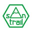 sAn trail