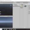 【Unity】Graphics Settingsの開き方
