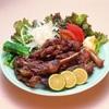 【宮崎の食】宮崎の美味いもん〜お肉編〜