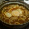【やぶ福】名古屋駅地下にある名古屋めしのお店|味噌煮込みうどんも手羽先も美味い!