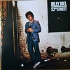 52ND STREET【BILLY JOEL】