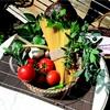 49日目〜食物不耐性チェック後の食生活〜【フォドマップ】