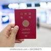 旧パスポートを保管すべき3つの理由