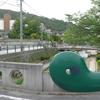 300525-26松江~出雲の旅①