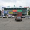 ウクライナ旅行[113] ウクライナ国内の空港について(6)ザポリージャ国際空港 Zaporizhzhia International Airport
