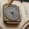 【イクスピアリ】閉園の早い1月~2月の季節に特におススメ~イクスピアリ利用!! & ランドホテル『プライベートガーデン』の ご紹介!!~2017年6月Disney旅行記【27】