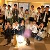 【イベント告知】第109回ねこカフェ貸切もふもふ人狼&ボドゲ会vol.21