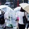 【パーソナルカラー別】梅雨も快適に楽しむ!雨の日の垢抜けスタイル