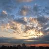天気と空と:2021-10-01〜10-05