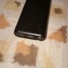 ★おすすめ★モバイルバッテリー「Anker PowerCore 20100」のレビューです。