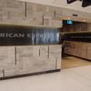 【ラウンジ体験記】シドニー国際空港でAMEX専用ラウンジを発見したので体験してみた
