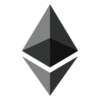 仮想通貨イーサリアム(Ethereum/ETH)とは?将来性と取引所での購入方法