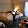 【子連れ那須旅行】ホテル・フロラシオン那須の宿泊体験記