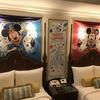 【ディズニーリゾート35周年】限定デコレーションルームに泊まってきました【Happiest Celebration!】