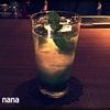 小倉北区紺屋町 『Bar Rumbullion(バー ランバリオン)』