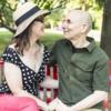 通い婚の熟年カップルが増加