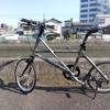 自転車を買ったらまず行うべきいくつかのこと