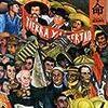 ✪148」─3─メキシコ革命。メキシコは、油田を守る為に、日本の軍事力を利用してアメリカと国際石油資本の陰謀を封じ込めようとした。・1914年 ~No.417 ~No.418No.419No.420 @