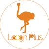 【Laugh Plus メニュー】チラシ・パンフレット・DM・名刺など、想いが伝わるPRツールを制作します