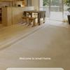 スマートホームを構築する際のRM Mini3とGoogle Homeの設定 初期設定~エアコン登録(2018年11月24日時点)[引越記事]