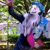 ルパンカイザーマジック 斬新で新感覚なロボ戦!『ルパパト』#28