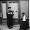 「Fête de la Musique」