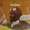 Thelonious Monk: Solo Monk (1965) レコードで聴く