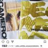 第102号:2020年ロックダウンのヴェネツィアで「DECAMERON」を読むところから始まる・・・デカメロン2020