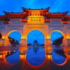 なぜ日本人に人気?台湾旅行をオススメする理由とは?