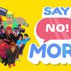 理不尽上司やCEOに「NO!」の一言で立ち向かえ!『Say No! More』レビュー!【Switch/PC】