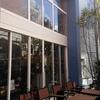 まちの社員食堂→朝日町の社員食堂もあり?