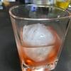 「すもも酒」(ウイスキー)の味は?