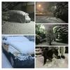 【半蔵門ビジネス雑談】20180327 大雪の記憶