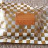 【サロンドロワイヤル】 キャンディ―コート・ピーカン購入!キャラメルとナッツの組み合わせに・・・ああっ!!