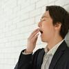 食後の眠気は血糖値が下がることが原因?
