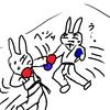 【空手の魅力】⑬実は色々!投げ!組み技!急所攻撃! 細かすぎて伝わらない空手の楽しさ・素晴らしさ