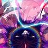 <週刊興行批評>「Fate」が初登場1位!「ドラえもん」を上回るオープニング成績を叩き出す!