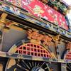 【春の高山祭】外国人が殺到!ユネスコ無形文化遺産、おすすめ高山市観光!
