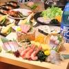 【オススメ5店】神田・神保町・秋葉原・御茶ノ水(東京)にある炉端焼きが人気のお店