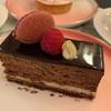【ブライトン】パリを感じるブライトンNo.1のパン屋さんで朝食