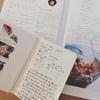 「レシピ本」を捨てる。料理のレパートリーなんて少なくていい!