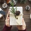 【その1】iHerbでプレゼントを選ぶなら…可愛くてお手頃な商品をピックアップ!